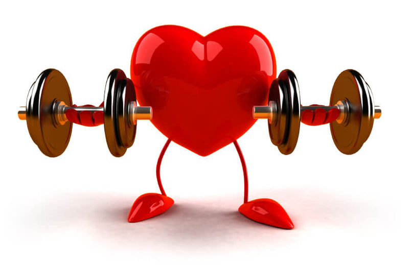 enyhíti a fájdalmat a magas vérnyomásban a magas vérnyomás és a hipotenzió masszázsának jellemzői