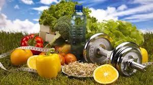 cukorbetegség és magas vérnyomás