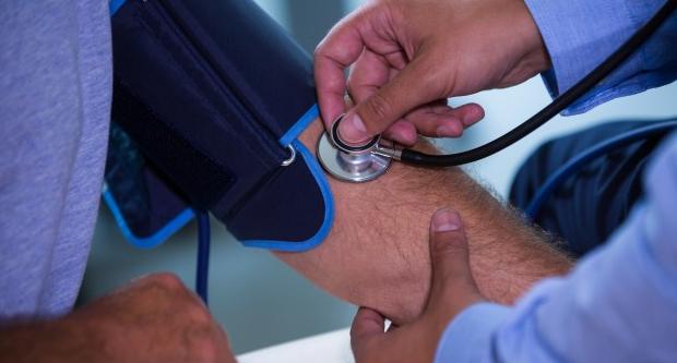 mi fejleszti a magas vérnyomást a magas vérnyomás laboratóriumi diagnosztikája