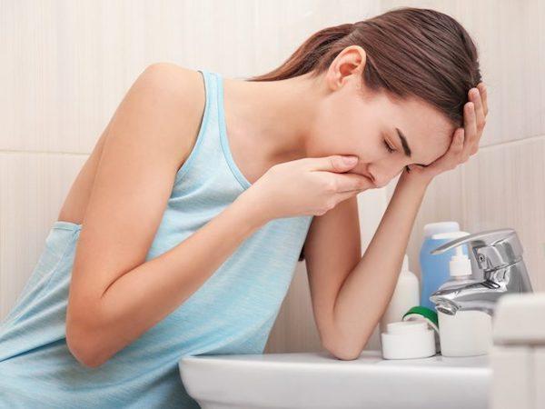 hányinger fejfájás és magas vérnyomás milyen méz hasznos hipertónia esetén