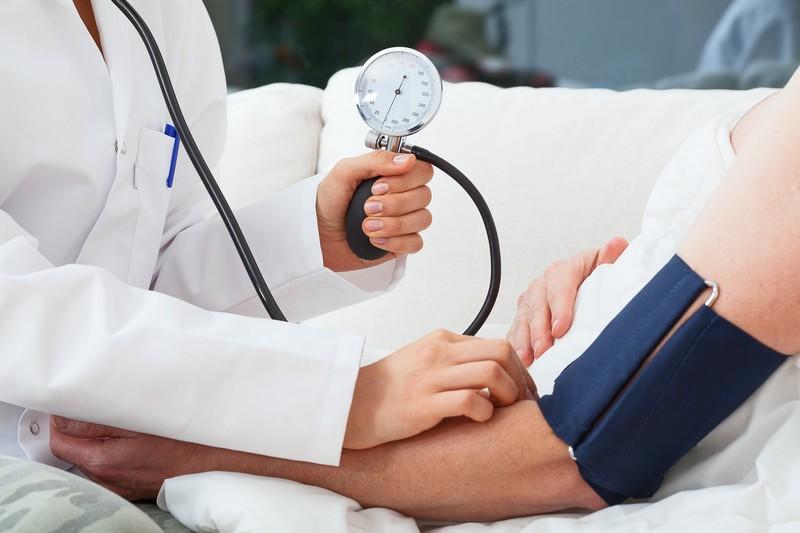 lehetséges-e hipertóniás fogyatékosság-csoportot kapni a magas vérnyomás súlyos