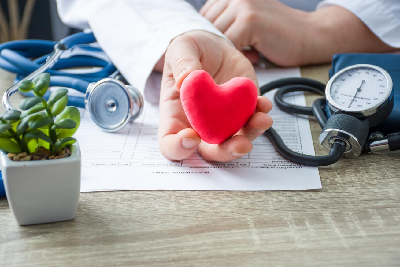 rosszul kontrollált magas vérnyomás a magas vérnyomás mechanizmusa