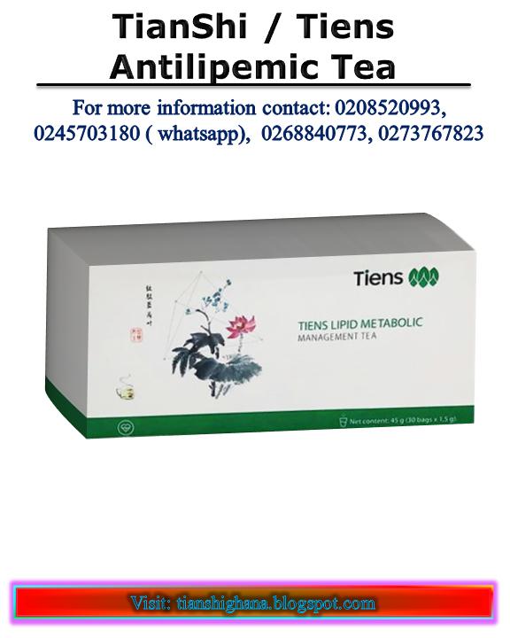 A Tianshi hipertóniát termel magas vérnyomás nyomás 230