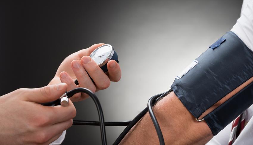 magas vérnyomás és idegrendszer