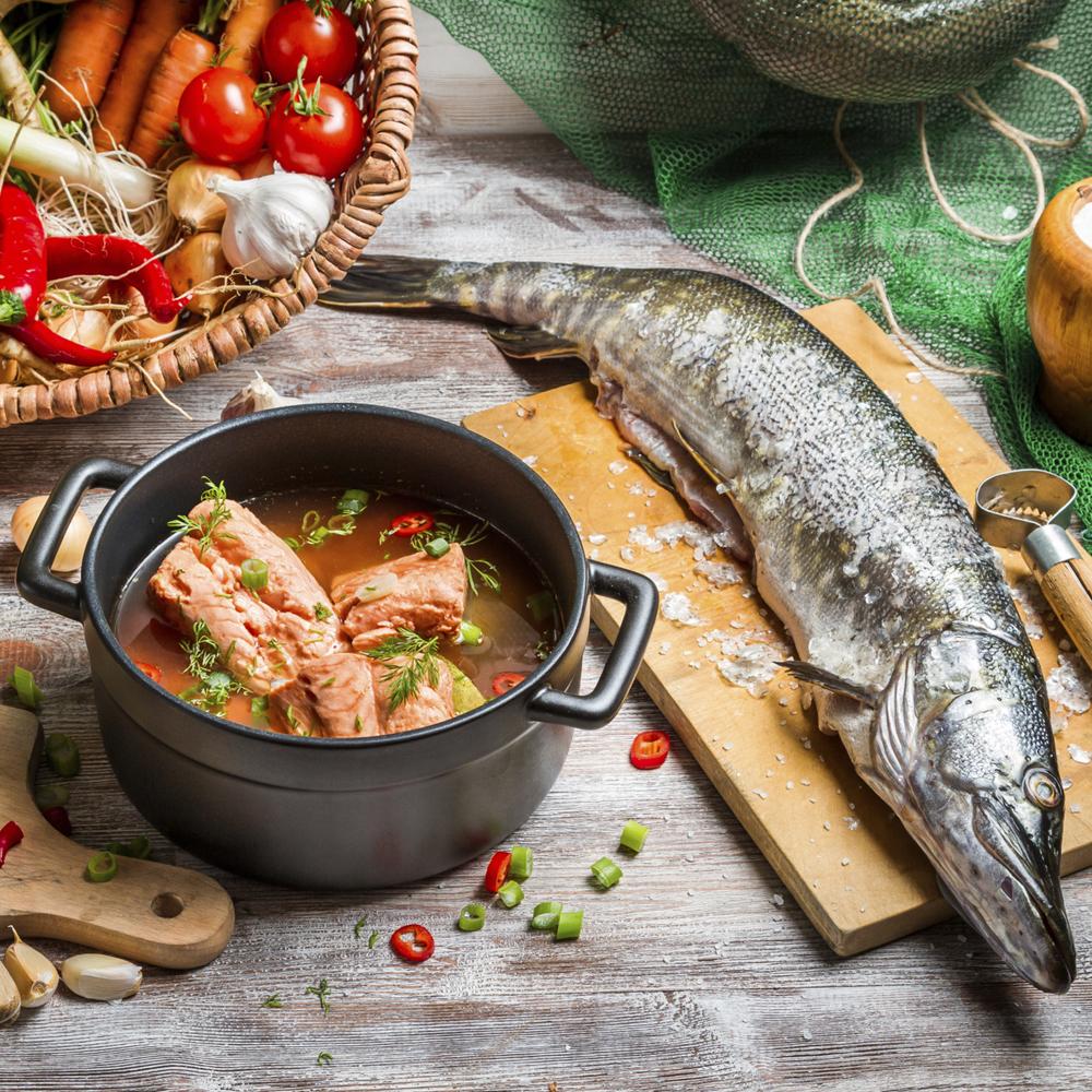 magas vérnyomású tengeri halak fito teák magas vérnyomás ellen