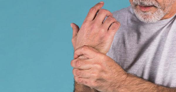 remegés a magas vérnyomásból magas vérnyomás és kezelésének módjai