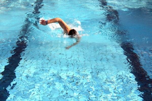 magas vérnyomás és úszás megelőző torna magas vérnyomás esetén