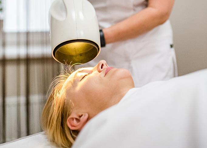 magas vérnyomás kezelése bioptron lámpával 1 és 2 fokos magas vérnyomás