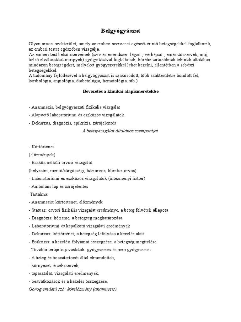 Dr. Szalka András cikkei