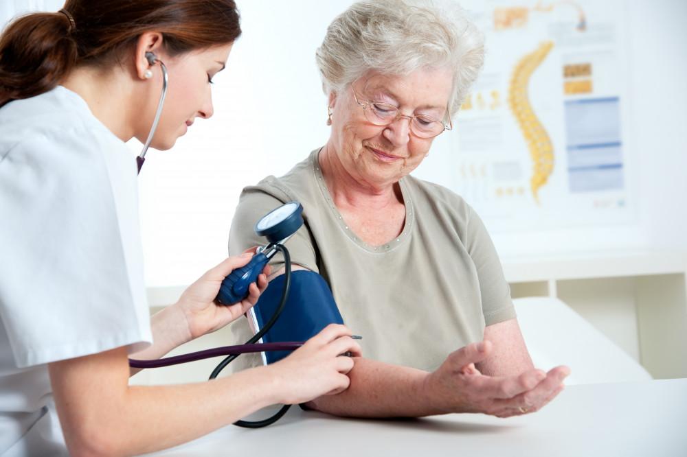 a legmagasabb mellékhatásokkal járó magas vérnyomás elleni gyógyszer
