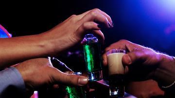 magas vérnyomás kezelése egy pohár vízzel magas vérnyomás alacsony pulzus