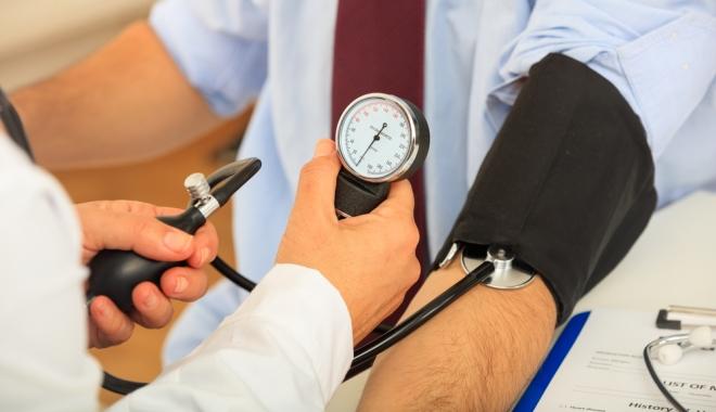 magas vérnyomás 3 fokos alternatív kezelés hogyan lehet gyógyítani az 1 fokú magas vérnyomást