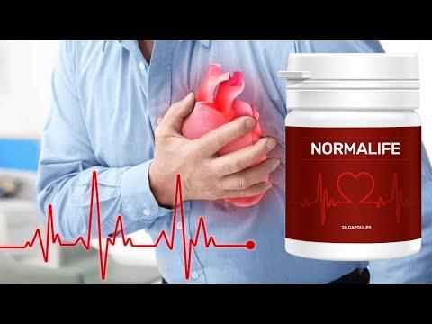 hogy egyszer és mindenkorra legyőzze a magas vérnyomást a magas vérnyomás biokémiája