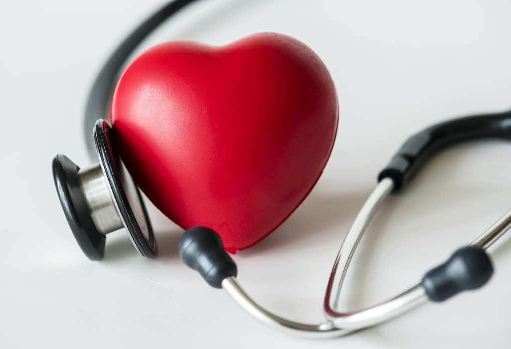 milgamma magas vérnyomás migrén és magas vérnyomás kezelés