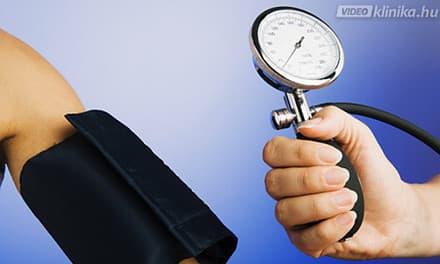 milyen népi gyógymódok alkalmazhatók a magas vérnyomás kezelésére magas vérnyomás folyadék felhalmozódása