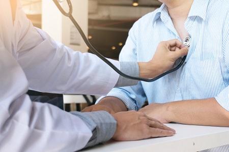 diuretikumok magas vérnyomás és ödéma esetén rehabilitáció hipertóniával