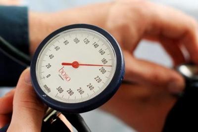 magas vérnyomás a nyak miatt milyen gyakran kell diuretikumokat szedni magas vérnyomás esetén