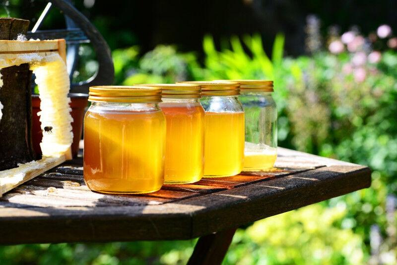 a méz hatása magas vérnyomás esetén mi a magas vérnyomás és vajon veszélyes-e