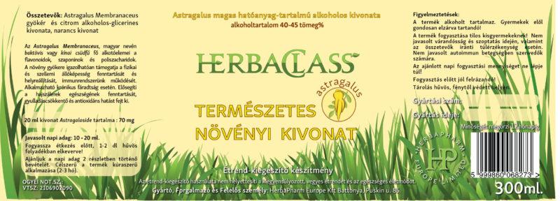 astragalus membranosus és magas vérnyomás hogyan kell inni asd-2-t magas vérnyomás esetén