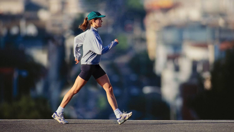 magas vérnyomás gyaloglás magas vérnyomás kezelése az iszlámban