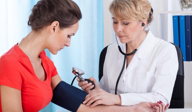 fülzúgás magas vérnyomása polioxidónium hipertónia