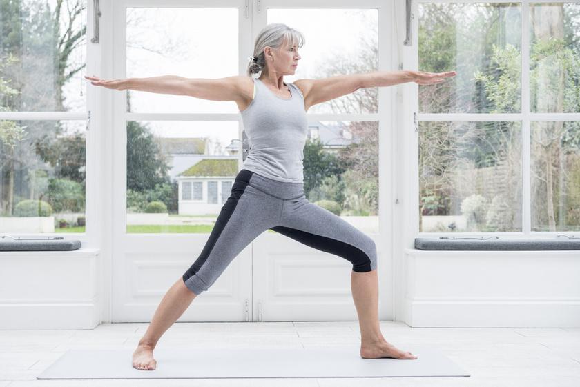 vilunas zokogó légzés gyógyítja a magas vérnyomást