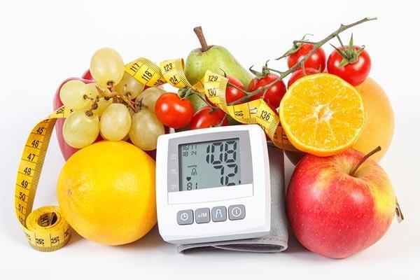 köles a magas vérnyomás kezelésében a látás csökkenhet a magas vérnyomás miatt