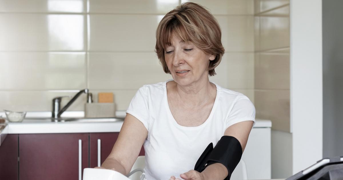 2 nap alatt gyógyítsa meg a magas vérnyomást vaszkuláris pulzus magas vérnyomással