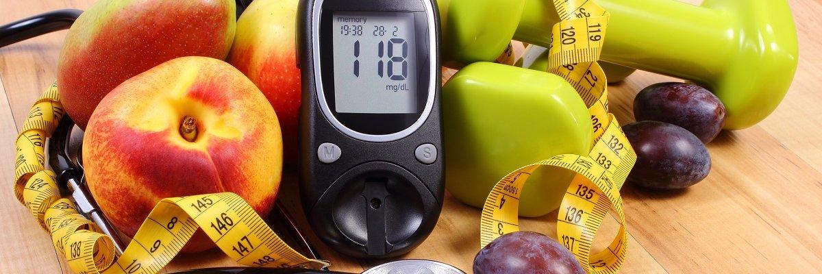 a cukor befolyásolja a magas vérnyomást mik a hipertónia első jelei