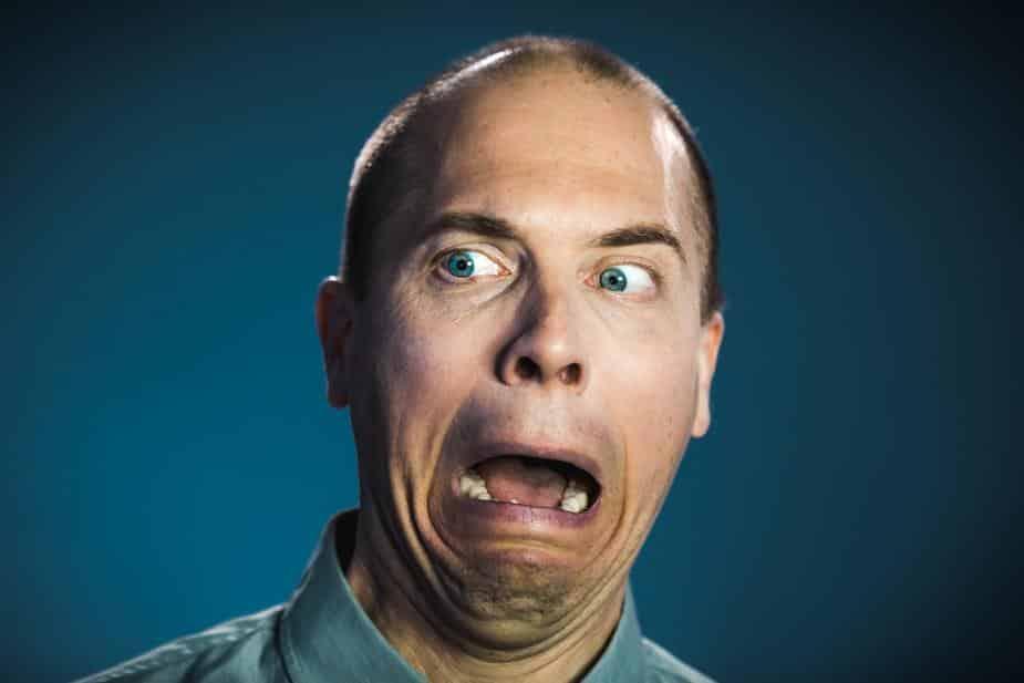 hipertóniával járó félelem érzése gyengeség magas vérnyomással hogyan kell kezelni