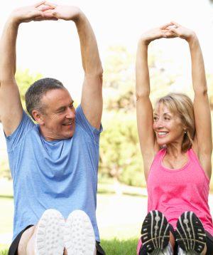 5 diéta magas vérnyomás esetén magas vérnyomás elleni vírusellenes