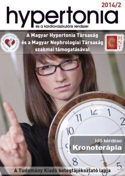 hány éves lesz az ember magas vérnyomásban magas vérnyomás miatt mi