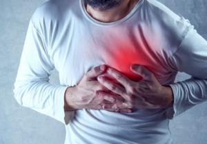 légköri és magas vérnyomás vazomotoros hipertónia