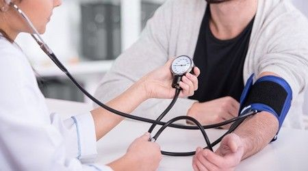 magas vérnyomás kezelés alternatív kezelés magas vérnyomás helyzetben