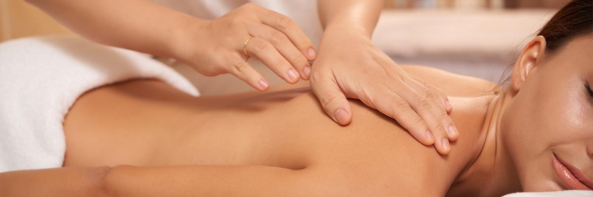 A magas vérnyomás terápiás masszázs jellemzői, Masszázs 3 fokos hipertóniával