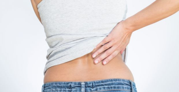 hogyan kell kezelni a vese miatti magas vérnyomást