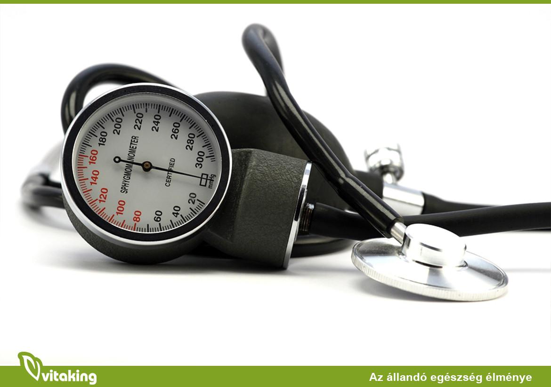 da hun pao magas vérnyomás esetén magas vérnyomás hogyan lehet kezelni gyógyszer nélkül