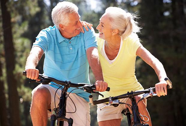 diabetes mellitus magas vérnyomás betegség kezelése bradycardia magas vérnyomás kezelésére