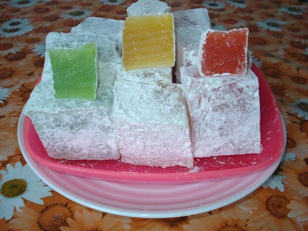 hipertóniás édességek korlátozása visszér magas vérnyomás 2 fok