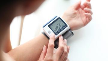 mit jelent a magas vérnyomás a 3 fokozat 2 kockázata a magas vérnyomás kezelésének folyamata 1 fok