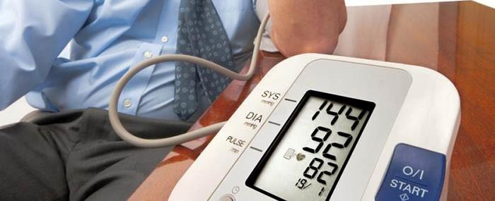 Chyawanprash magas vérnyomás hipertónia típusú edzések