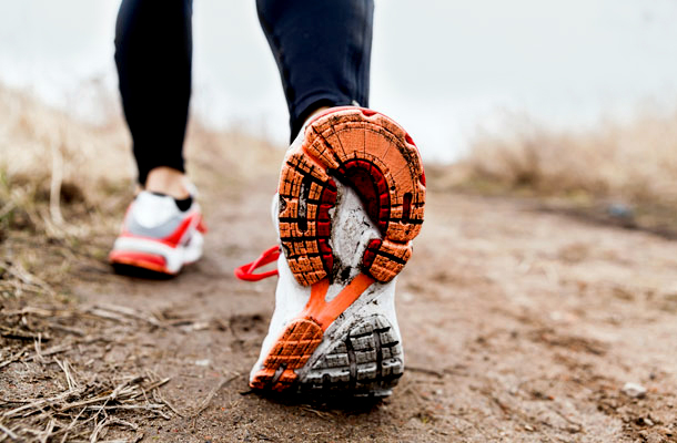 magas vérnyomás gyaloglás milyen következményekkel jár a magas vérnyomás