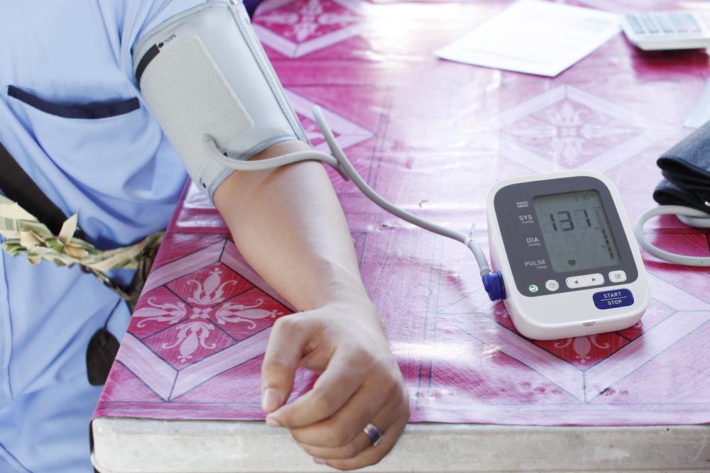 meksiprim magas vérnyomás esetén