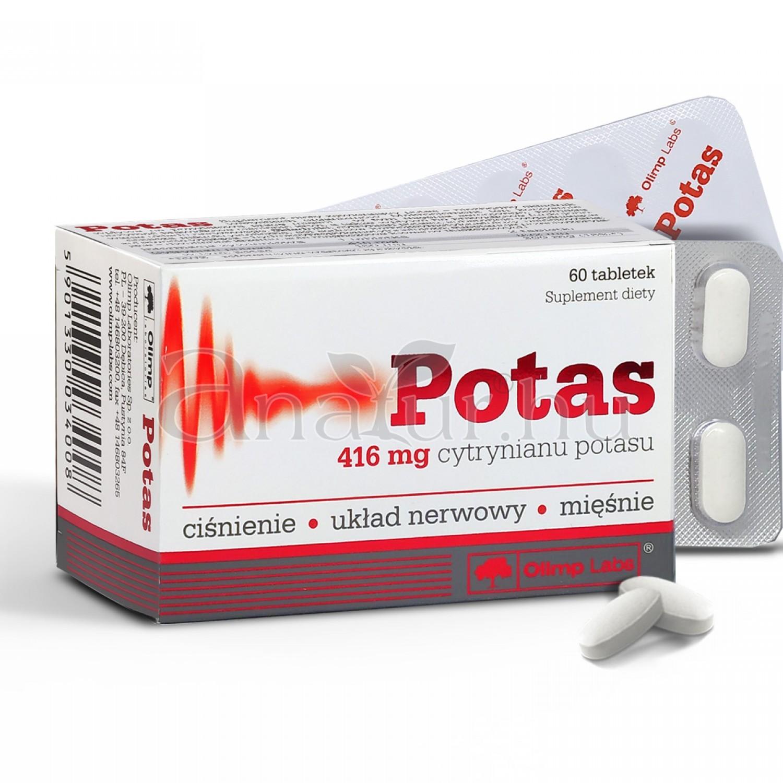 magas vérnyomás elleni gyógyszerek pikkelysömörrel magas vérnyomás mexikója
