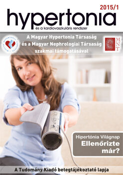 hipertóniát okoz és mit kell tenni magas vérnyomás férfiak jeleiben