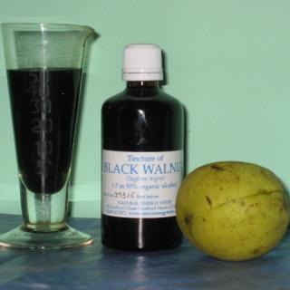 alkoholos tinktúrák magas vérnyomás esetén recept étel magas vérnyomás ellen