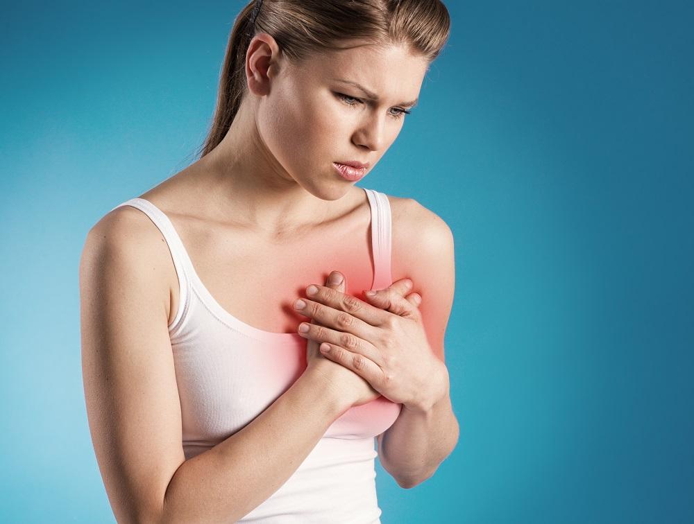 magas vérnyomás és prolapsus magas vérnyomás ellen felírt gyógyszerek