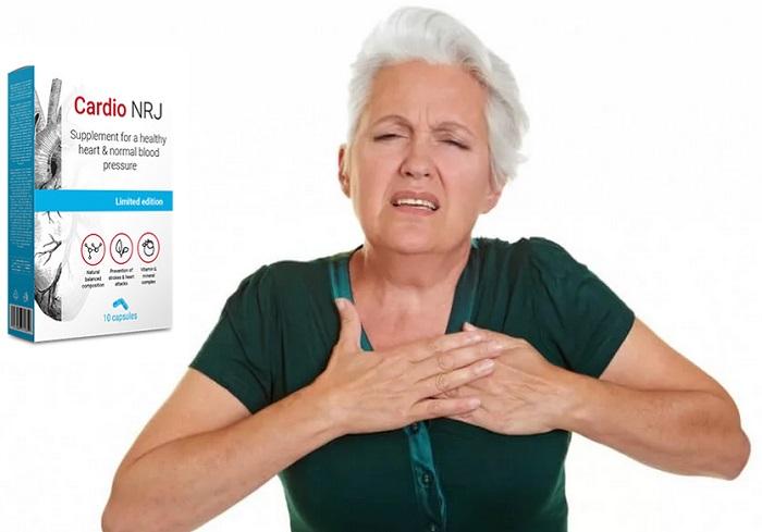meleg fürdő magas vérnyomás ellen a magas vérnyomás mechanizmusa