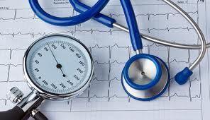 magas vérnyomás kezelés az RBC-nél élesztő hipertónia kezelése