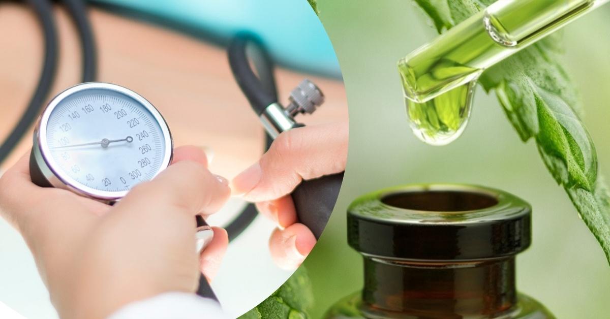 magas vérnyomás tesztek magas vérnyomás és libidó nőknél